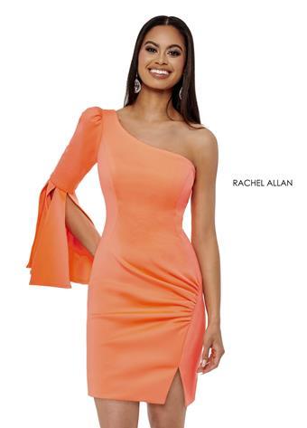 Rachel Allan Style #50038