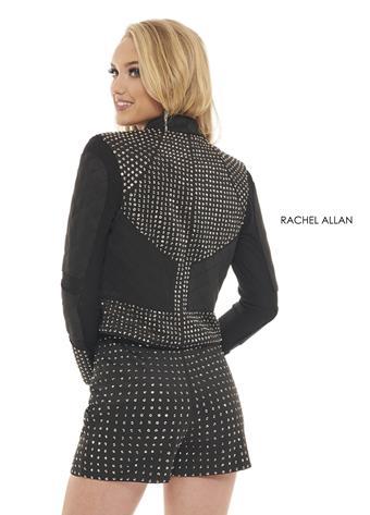 Rachel Allan 50039