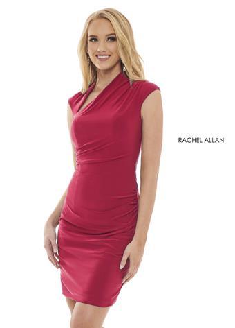 Rachel Allan 50041