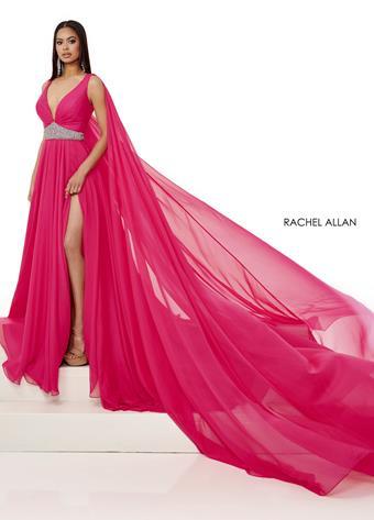 Rachel Allan 50043