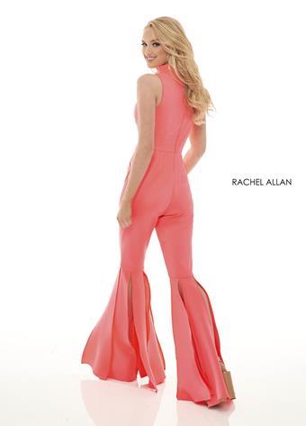 Rachel Allan 50044