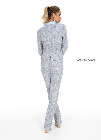 Rachel Allan 50046