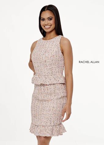 Rachel Allan 50057