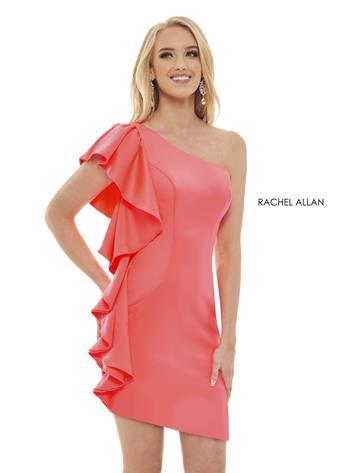 Rachel Allan 50061
