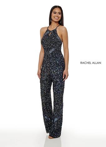 Rachel Allan 50063