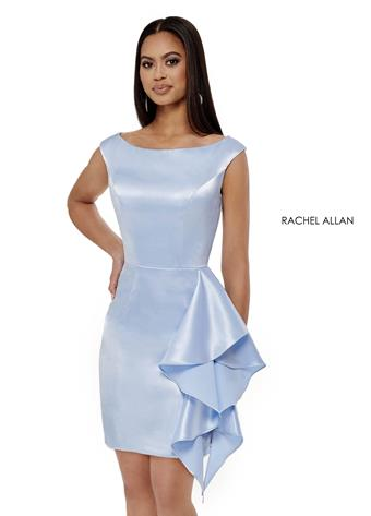 Rachel Allan 50065