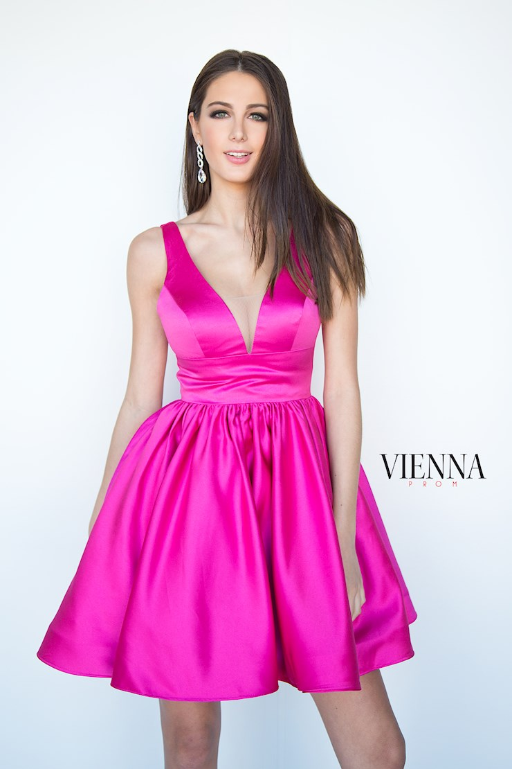Vienna Prom 6023