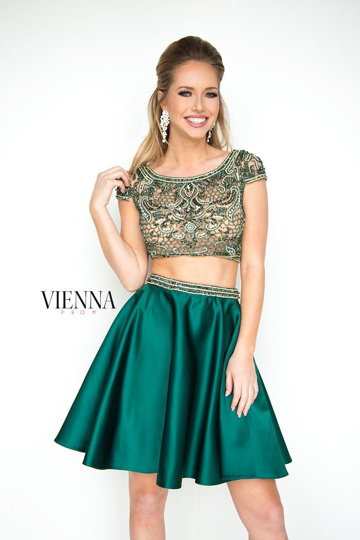 Vienna Prom 6050