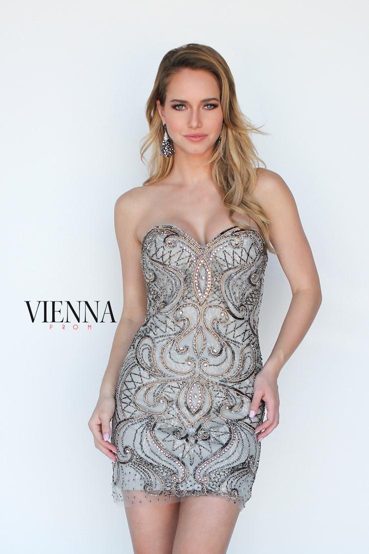 Vienna Prom 6058