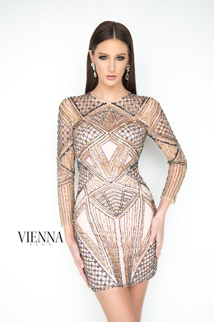 Vienna Prom 6059