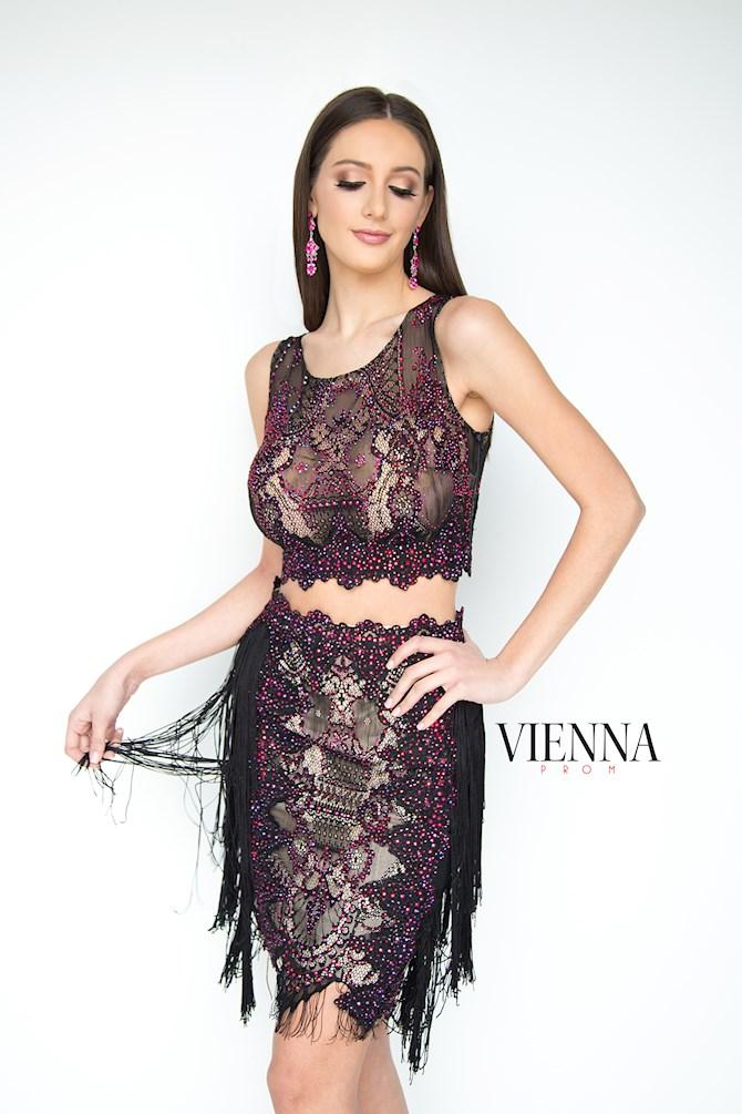 Vienna Prom 6063