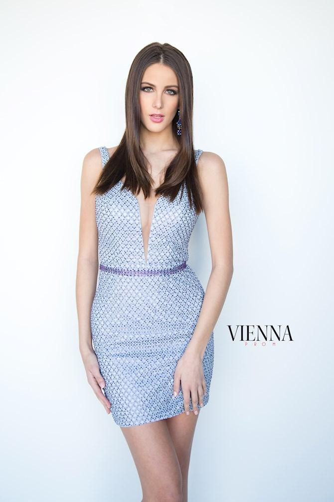 Vienna Prom 6066