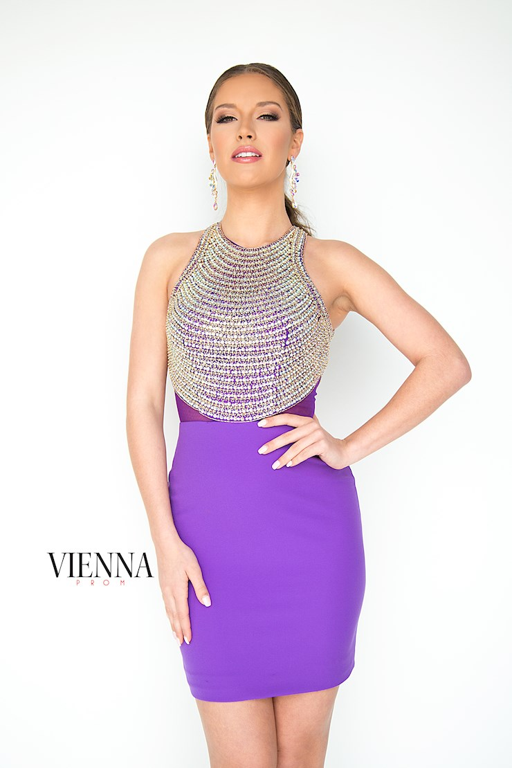 Vienna Prom 6067