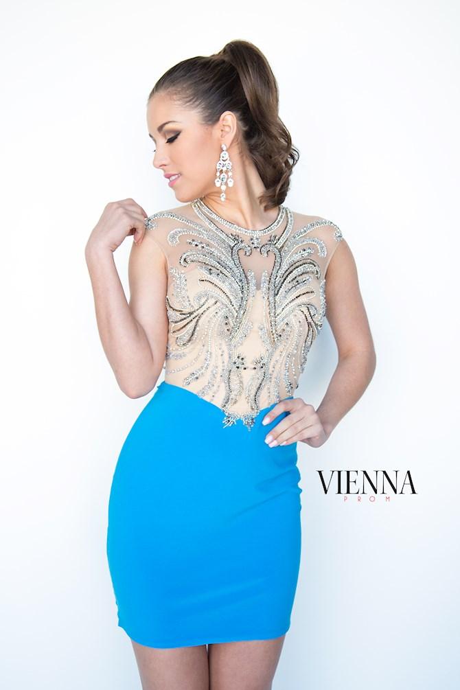 Vienna Prom 6068