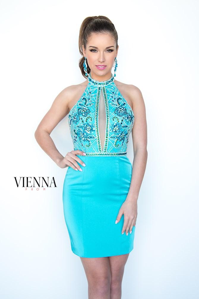 Vienna Prom 6069
