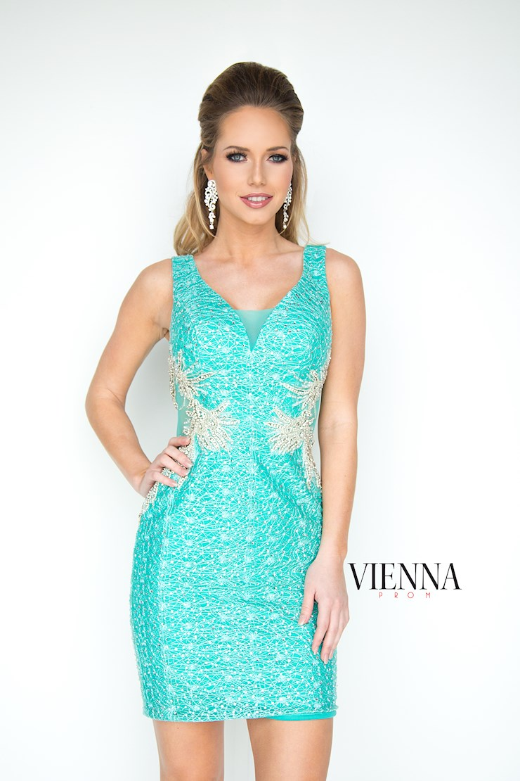 Shop Vienna Prom dresses at The Ultimate in Peabody, Massachusetts ...