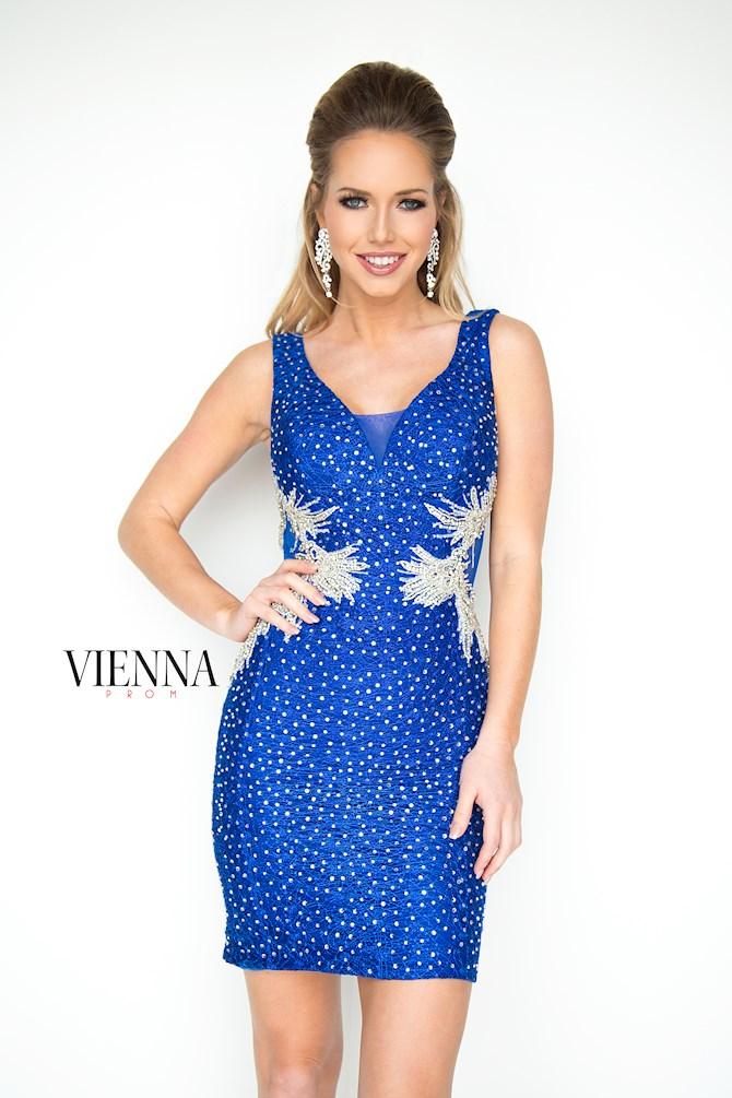 Vienna Prom 6075