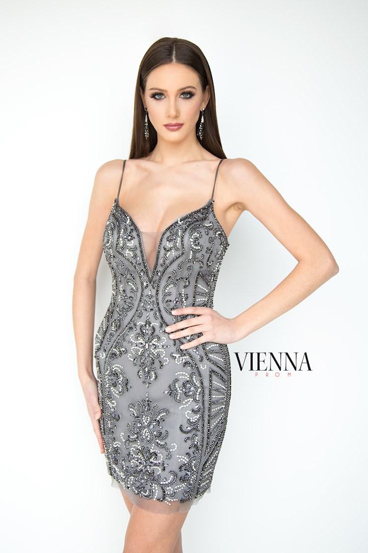 Vienna Prom 6082