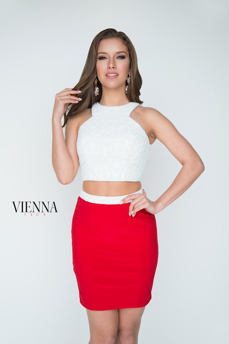 Vienna Prom 6085