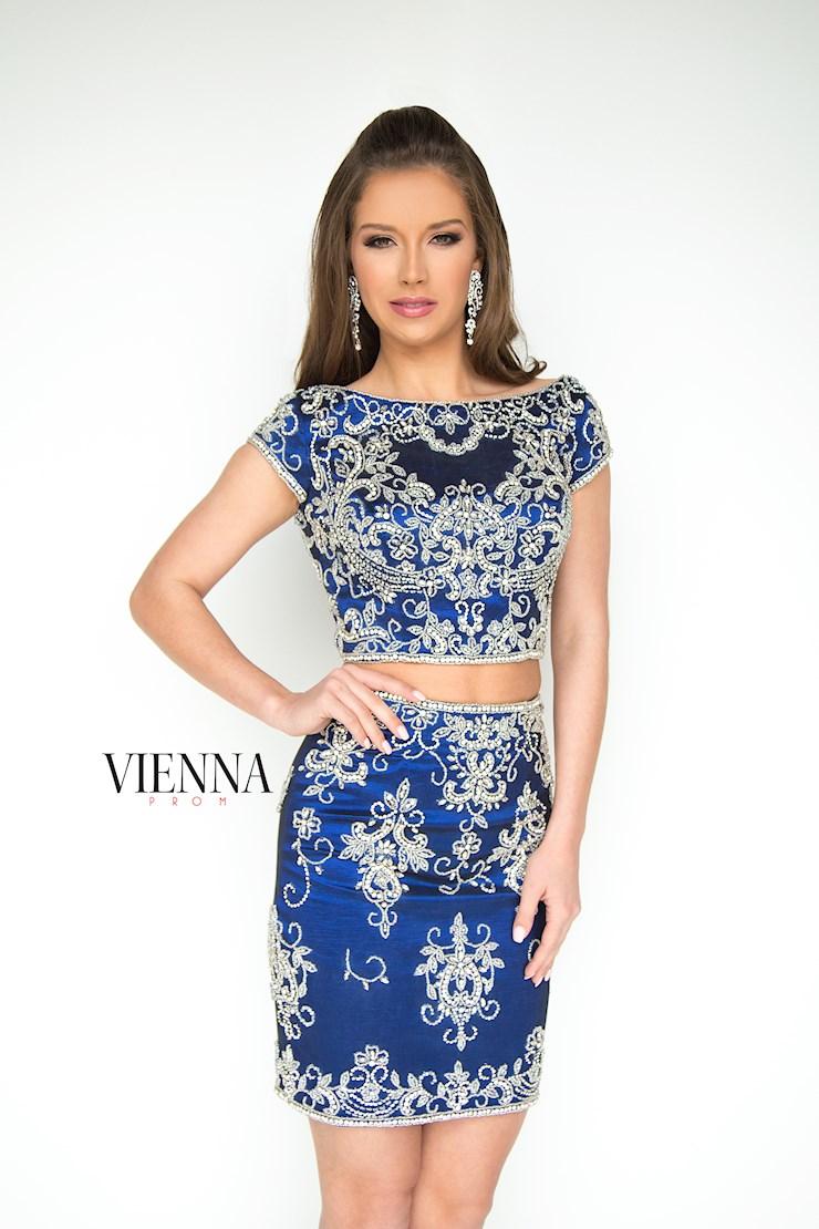 Vienna Prom 6089
