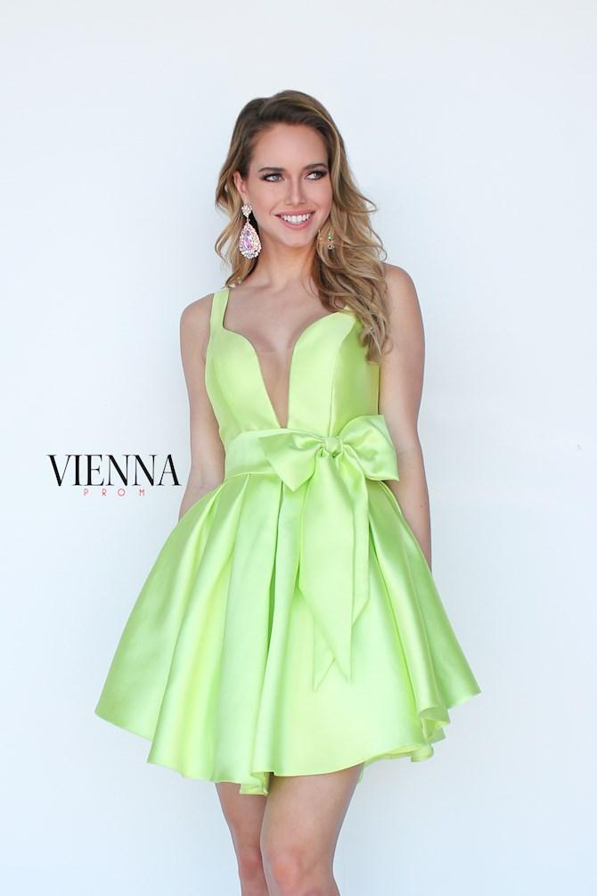 Vienna Prom 6090