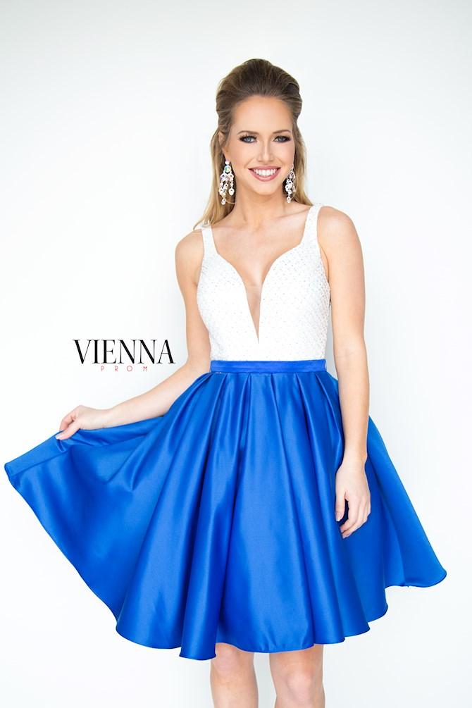 Vienna Prom 6093