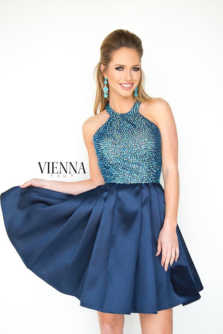 Vienna Prom 6094