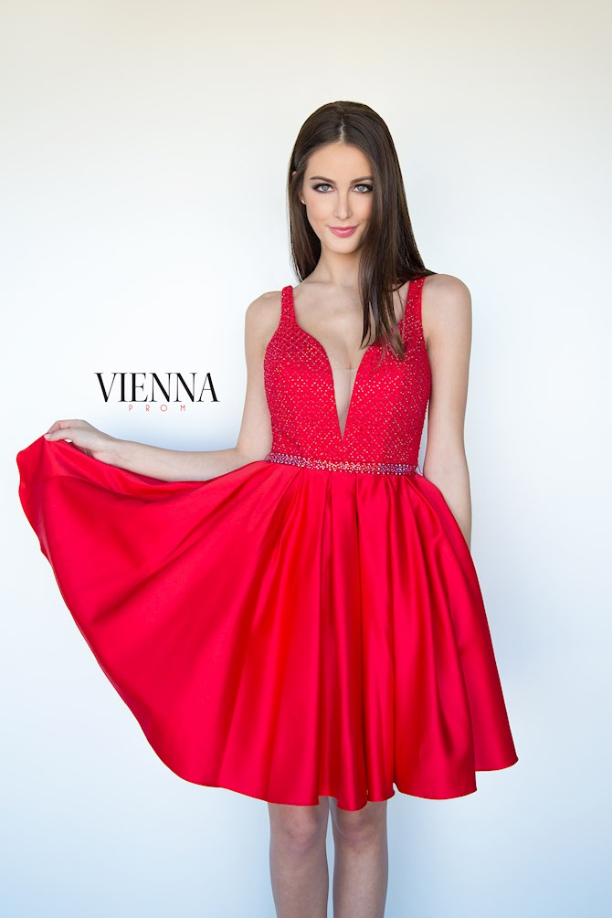 Vienna Prom 6096