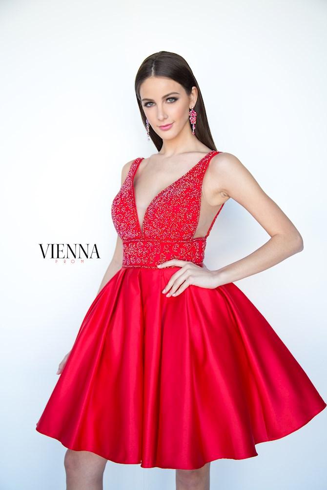 Vienna Prom 6097