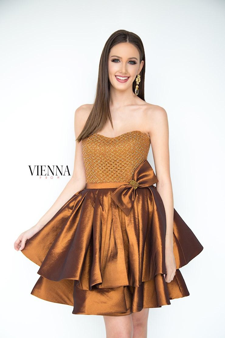 Vienna Prom 6100