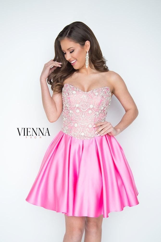 Vienna Prom 6103