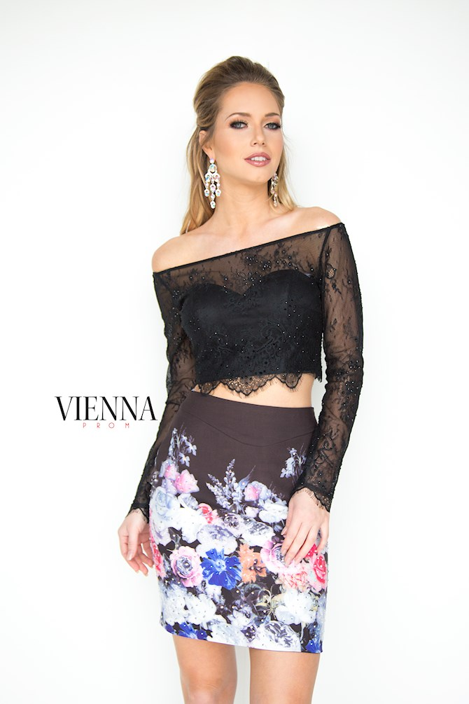 Vienna Prom 6106