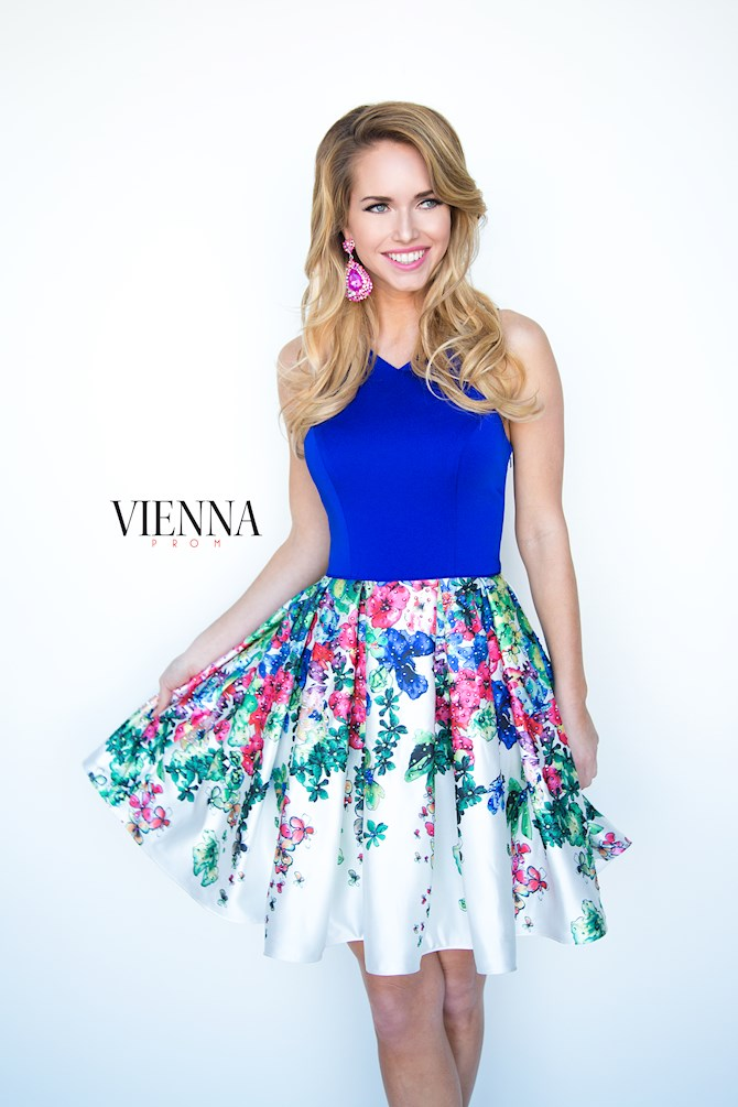 Vienna Prom 6108