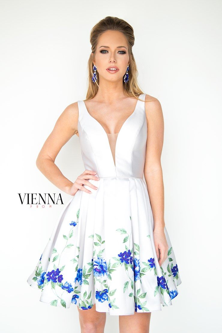 Vienna Prom 6109