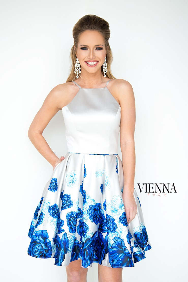 Vienna Prom 6110