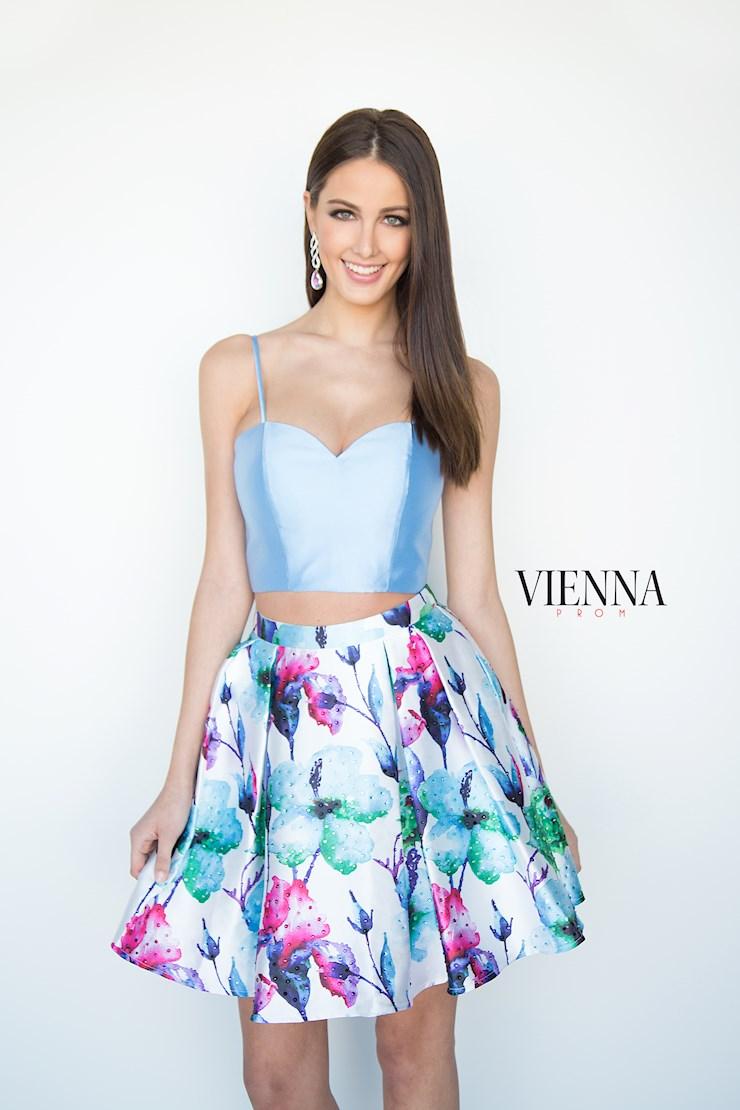 Vienna Prom 6111