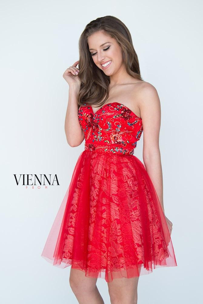 Vienna Prom 6113