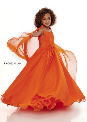 Rachel Allan 10020