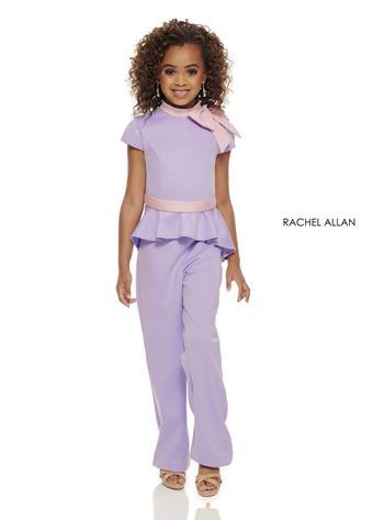 Rachel Allan 10029
