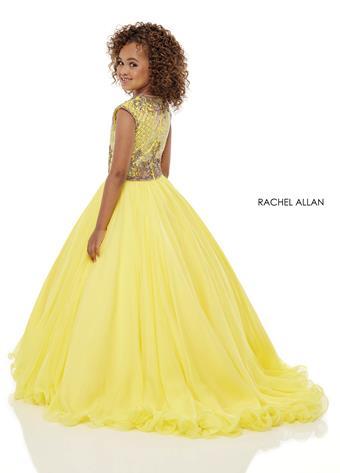 Rachel Allan 10030