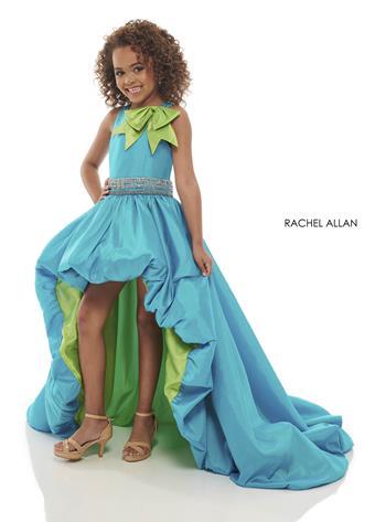 Rachel Allan 10031