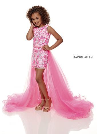 Rachel Allan 10032