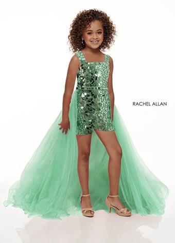 Rachel Allan 10038