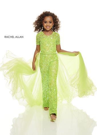 Rachel Allan 10042