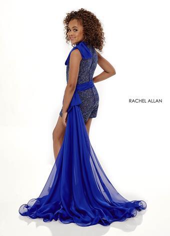 Rachel Allan 10044