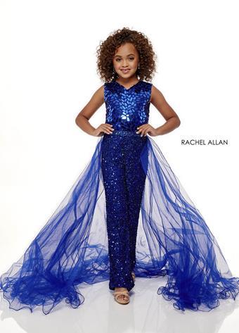 Rachel Allan 10047