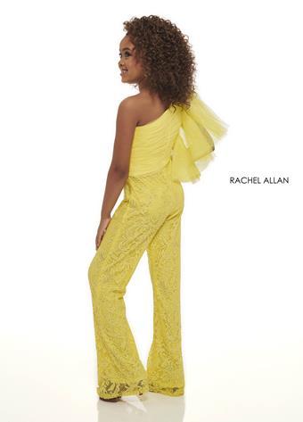 Rachel Allan 10048