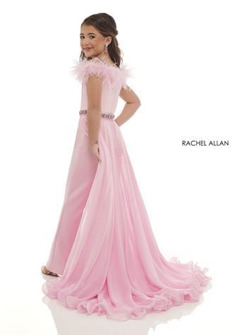 Rachel Allan 10050