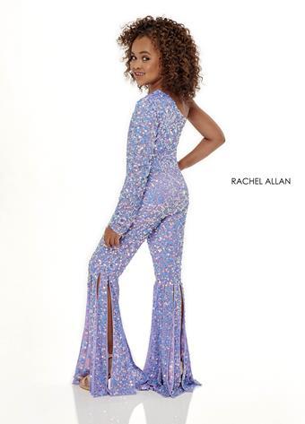 Rachel Allan 10052