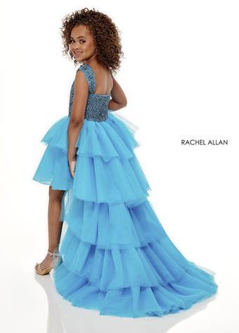 Rachel Allan 10053